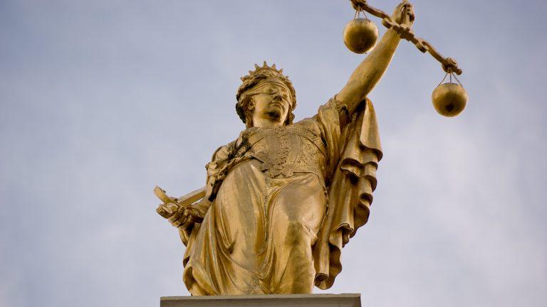 Alkmaarder D. voor rechter vanwege dodelijke aanrijding met voetganger