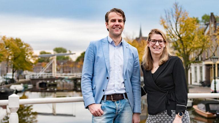 Leer overtuigen als een pro in workshop bij de Creatieve Universiteit Alkmaar 🗓
