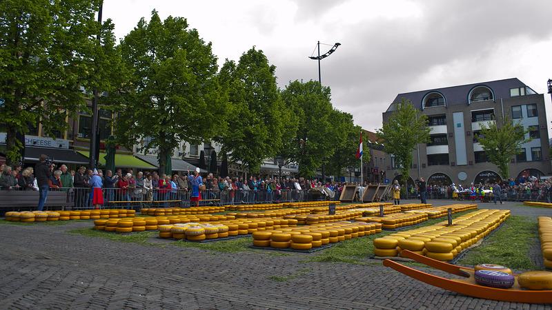 42ad2cd6035 VOPO Pompen opent 28 augustus Alkmaarse kaasmarkt