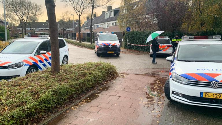 """Neergeschoten vrouw in Alkmaar teisterde buurt al jaren: """"Tweehonderd meldingen gemaakt"""" - Alkmaar Centraal"""