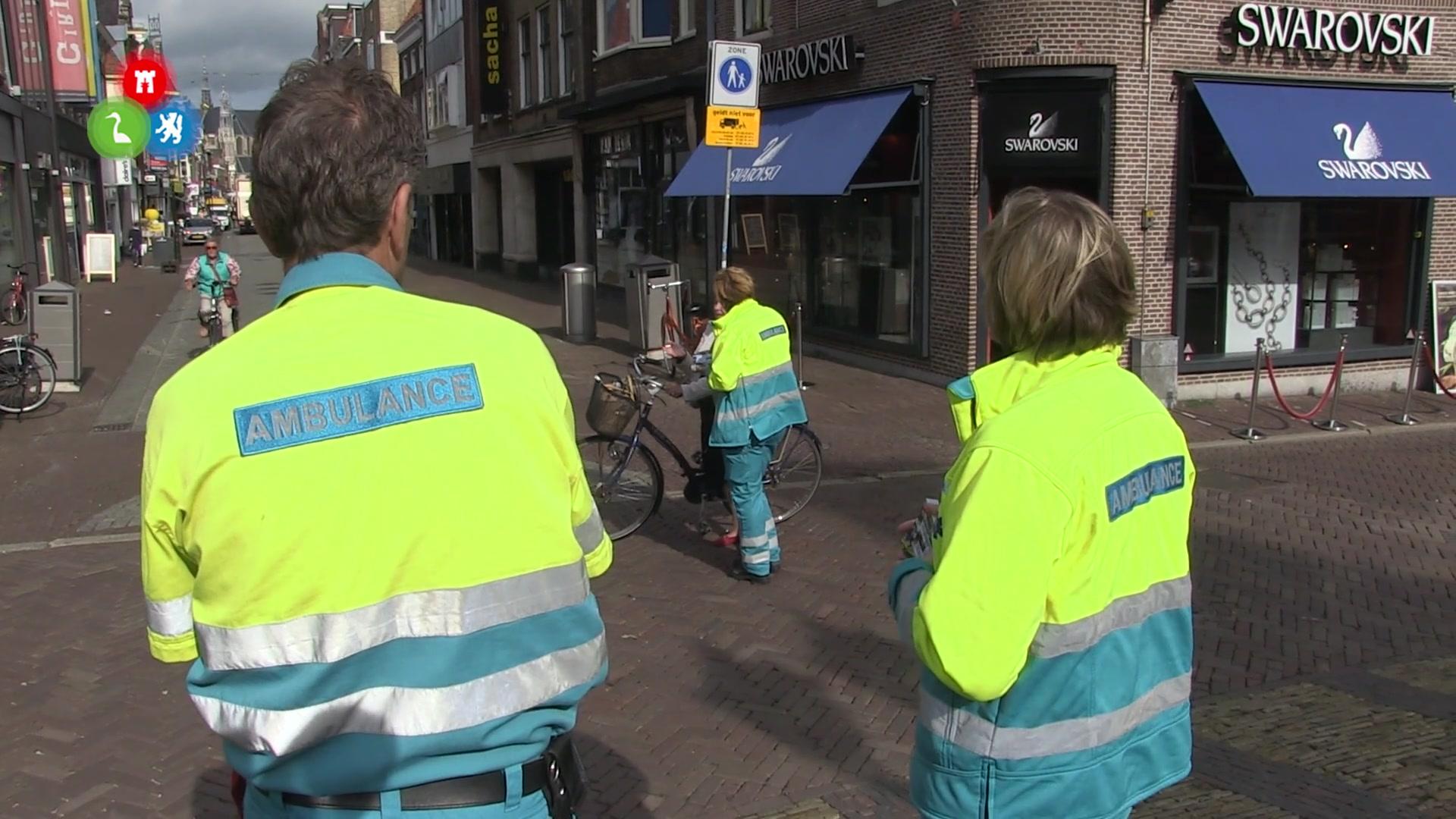 8d9c87d0342 Alkmaar Centraal - Nieuws Filter